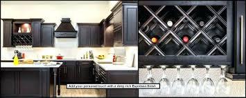 kitchen az cabinets kitchen az cabinets reviews chandler cabinet refacing fresh