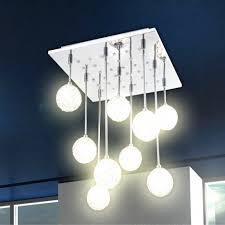 Wohnzimmer Beleuchtung Modern Wohndesign 2017 Unglaublich Attraktive Dekoration Beleuchtung