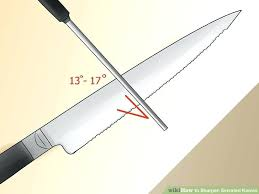 honing kitchen knives sharpen kitchen knives bloomingcactus me