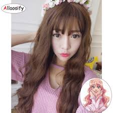 curly halloween wigs popular curly hair halloween costumes buy cheap curly hair