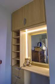 Made To Measure Bedroom Furniture 33 Best Matching Bedroom Furniture Images On Pinterest Bed