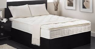 amazon com mattresses u0026 box springs home u0026 kitchen mattresses