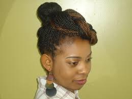 omni hair braiding salons atlanta ga omni braids shops box braids