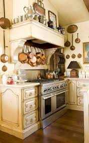 Vintage Kitchens Designs by 14 Beautiful Vintage Kitchen Designs You Must See