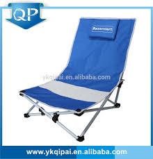Folding Low Beach Chair Low Beach Chair Fishing Chair And Short Leg Beach Chair Buy