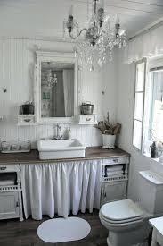 country chic bathroom u2013 hondaherreros com