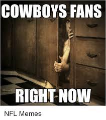Cowboy Fan Memes - 25 best memes about cowboy fan cowboy fan memes