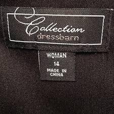86 off dress barn collection dresses u0026 skirts dress barn