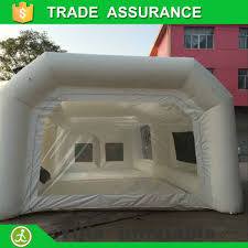 Wholesale Spray Paint Suppliers - wholesale giant inflatable can spray paint buy can spray paint