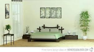 zen bedroom furniture zen room decor ideas design styles decorating ideas relaxing and