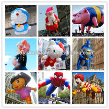 parade balloons for sale cheap price toothpaste boxes shape helium balloon for advertising