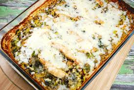 thanksgiving dinner casserole weight watchers casserole recipes
