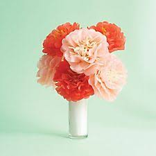 paper flowers paper flower kits paper source