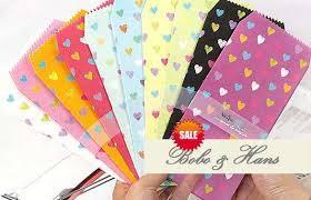 stationery envelopes free sle new stationery envelopes letter paper