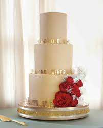 wedding cake ideas for new years eve images about new year s eve