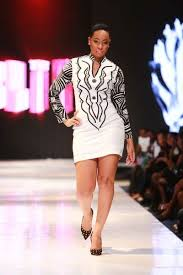 214 best african fashion images on pinterest african style