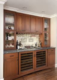 how to paint stained kitchen cabinets painted vs stained cabinets which is for you the cabinet