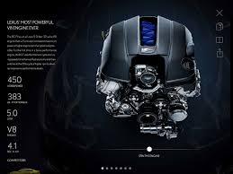 lexus v8 motorcycle lexus rc and nx virtual experience apps u2014 the work of j mc