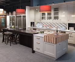 Christopher Peacock Kitchen Clarke Showrooms Clarkeshowroom Twitter