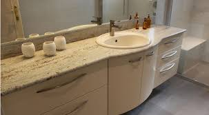 salle de bain avec meuble cuisine meuble salle de bain avec meuble cuisine finest fabriquer meuble