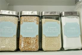 Silver Kitchen Canisters by Chic White Wooden Kitchen Storage Pantry Features White Wooden