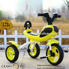 philippines tricycle design 3 wheel bicycle for sale in philippines 3 wheel bicycle for sale