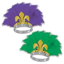mardi gra wholesale cheap mardi gras hats page 2