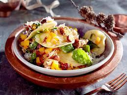 vegetarische küche vegetarische küche vegetarische rezepte vegane rezepte