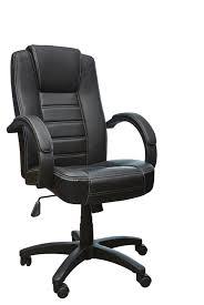 fauteuil de bureaux fauteuil de bureau edito noir