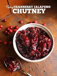 162 best chutney recipes images on chutney recipes