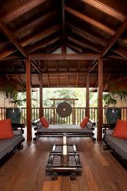 lakshmi interiors bali interior design hawaii florida