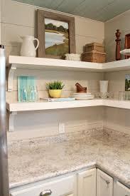 Laminated Countertops - vibrant design wilsonart laminate kitchen countertops 25 best