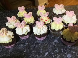 howtocookthat cakes dessert u0026 chocolate ballerina cake