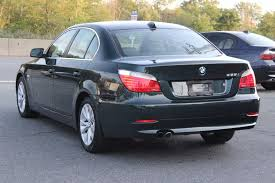 bmw 5 series 2010 used bmw 5 series 535i xdrive at rightway auto sales serving