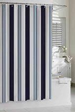 Kassatex Shower Curtain Kassatex Shower Curtains Ebay