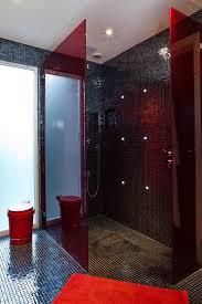 room simple wet room design ideas home decor interior exterior