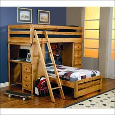 twin over queen bunk bed full size of cool offset bunk beds young