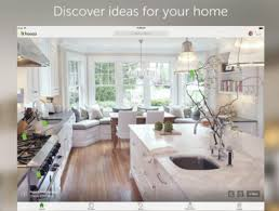 design your home on ipad best interior design apps for ipad design your dream home with