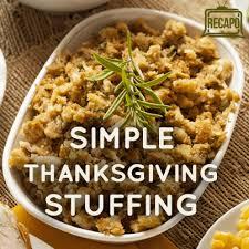 the chew michael symon basic moist thanksgiving recipe