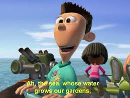 the adventures of jimmy neutro jimmy neutron quotes jimmy neutron pinterest cartoon funny