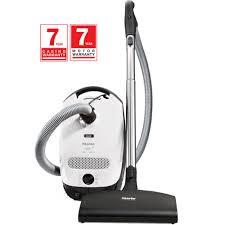 miele vacuum cleaners powerful floorcare solutions sierra west