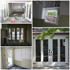 photo gallery unique garage conversions french doors offices garage conversion google search nice exterior doors