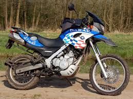 cheap used motocross bikes for sale used bikes search 1000 s of used motorbikes from here