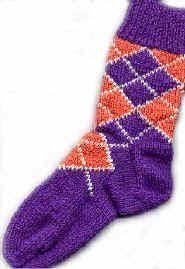 argyle socks patterns free knit patterns socks