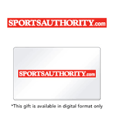 emailable gift cards thesportsauthority emailable gift cards giftbasketstation