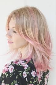 root drag hair styles 126 fantastiche immagini su mama me su pinterest oro rosa ombre