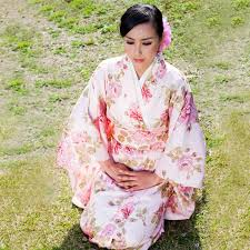 aliexpress com buy fashion quality female women japanese long