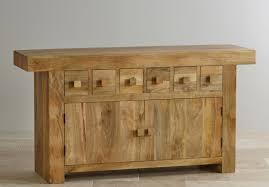 thrilling figure cabinet door magnetic spice rack sample of