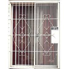 Patio Door Gate Gallery Of Our Work Patio Door Gates Brooklynsecuritywindowgates