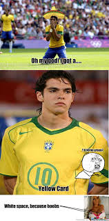 Soccer Player Meme - mexican soccer player by therebel meme center